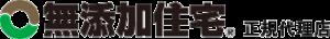 logo_mutenkahouse
